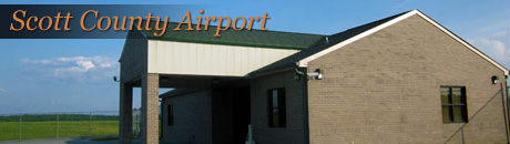 facility-airport