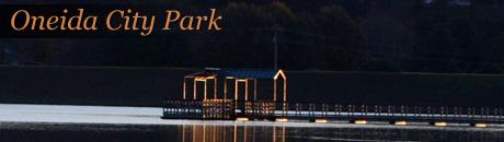 oneidaparklink